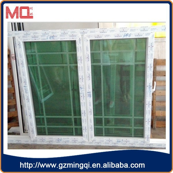 Window Glass Colours Factory, Window Glass Colours Factory ...