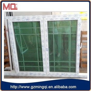 unbreakable window glass balcony factory price unbreakable window glasspvc sliding with different colour price unbreakable window glasspvc sliding with