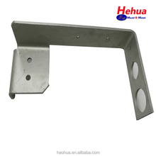 Over 11 Years Experience Manufacturer Supply Customized High Quality Metal Pressing Parts