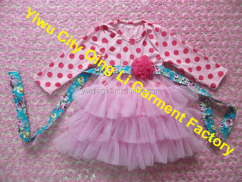 d2bb01ec5 2014 New Fashion Baby Girl Valentines Day Dress Infant Girls Party Dress  Baby Girl Birthday Dresses