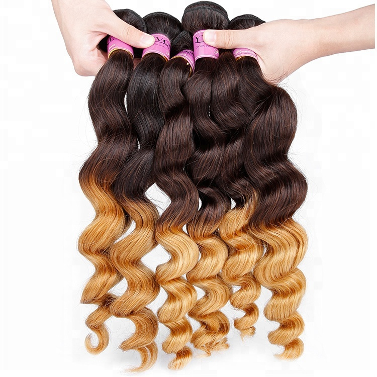 24 Inch <strong>Human</strong> Braiding Private Label Hair Weave Brazilian <strong>Human</strong>