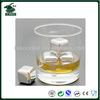 Best Drink Chiller Rock Whisky Ice Cube Stones Supplier