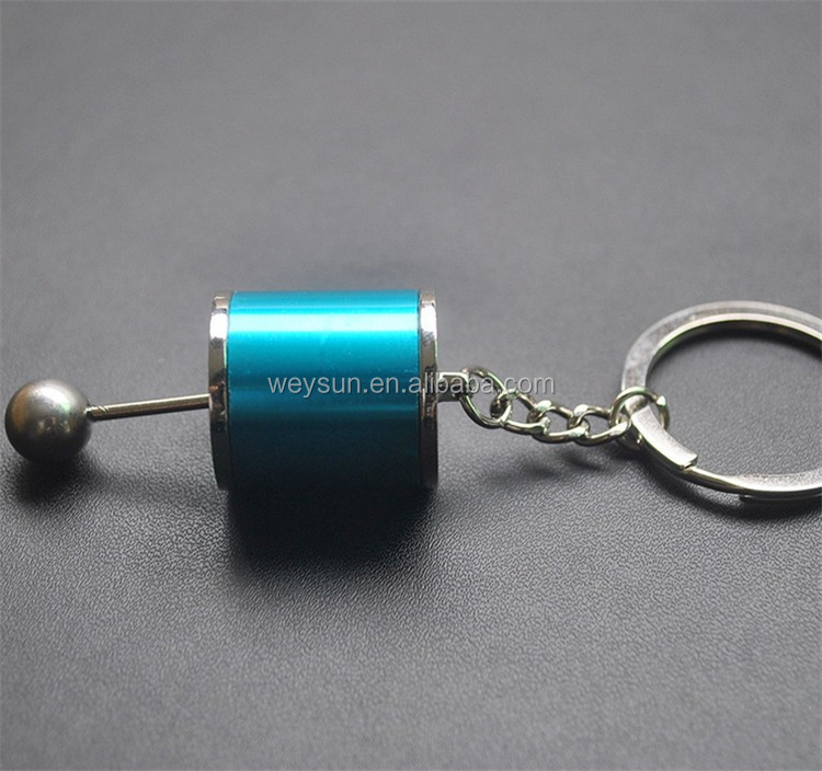 Fancy Modified Turbo Keychains Gear Head Key Chain Wave Box Keyring Free  Shift 5 Colors - Buy Turbo Keychains,Fancy Modified Turbo Keychains,Gear  Head
