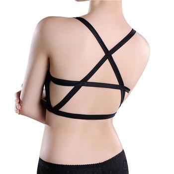 1ec137fe8e00 Cheap Wholesale Sexy Girls Innerwear Bra Lady Sports Bra - Buy ...