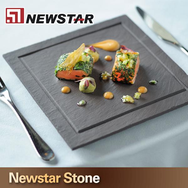 Stone name platesblack slate dinner platesblack slate plate & Stone Name PlatesBlack Slate Dinner PlatesBlack Slate Plate - Buy ...