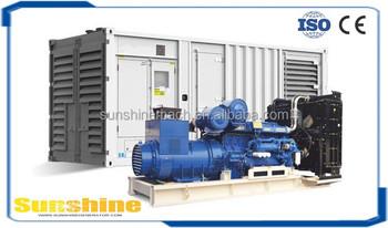 Home Generator Wiring Diagram likewise Leroy Somer Motor Wiring Diagram together with Diesel Generator Power By Cummine 168537 844560 as well 48 Volt Dc Diesel Generator 100kva 60604504065 in addition Image Anti Copy. on stamford generator logo