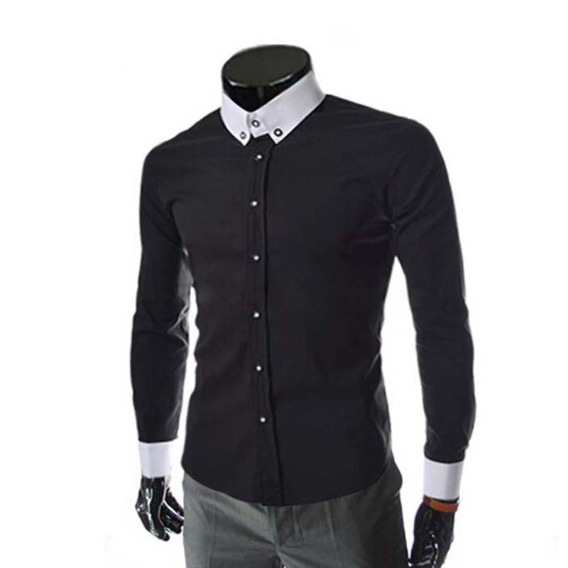 Cheap Button Up Work Shirts, find Button Up Work Shirts deals on ...