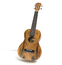 Fabriek Groothandel <span class=keywords><strong>23</strong></span> <span class=keywords><strong>Inch</strong></span> hoogglans Walnoot <span class=keywords><strong>ukulele</strong></span> <span class=keywords><strong>concert</strong></span>