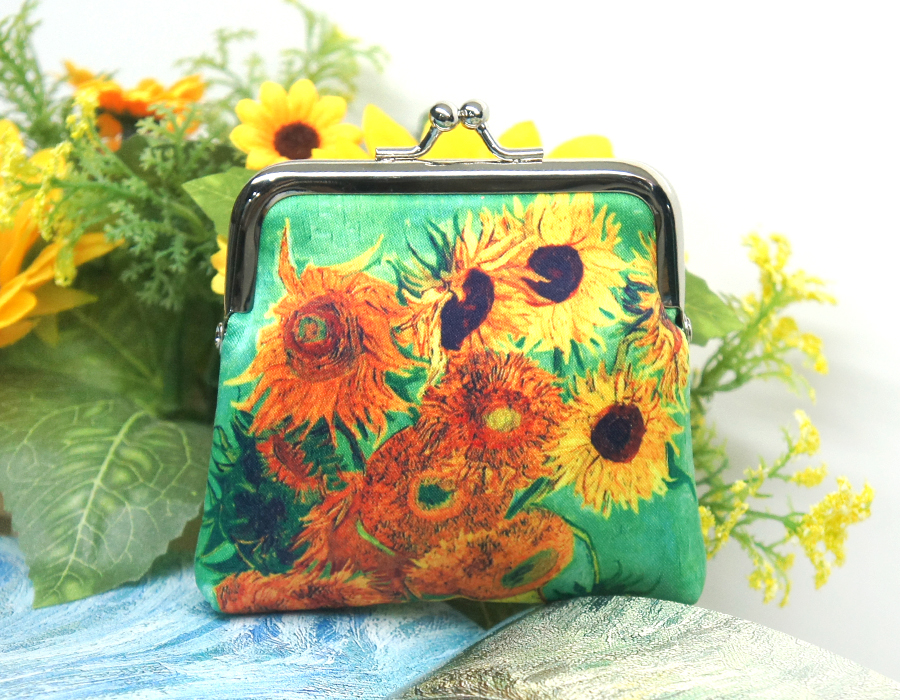 Sublimation Printing Custom Art Ornaments Coin Purse Souvenir Purse - Buy  Souvenir Purse,Custom Printing Purse,Purse Product on Alibaba com