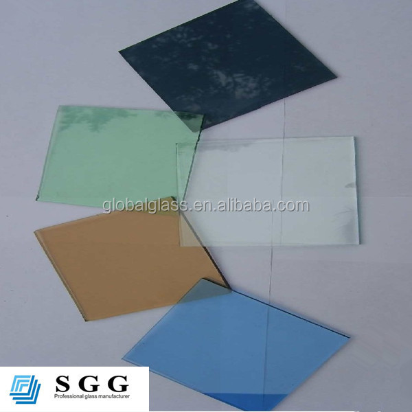 Coloured Glass Sheets Suppliers And Manufacturers At Alibaba