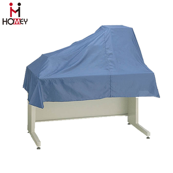 Furniture Covers Garden Lawn Outdoor Rain Patio Buy