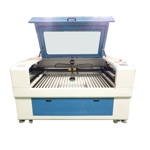 Best price high Performance 150W 260W 300W cheap1390 co2 laser engraving cutting machine