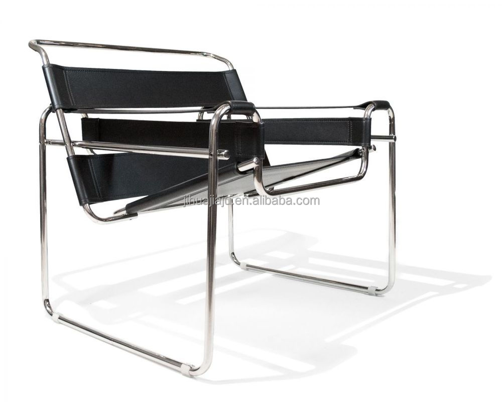 Replica Marcel Breuer Wassily Chair
