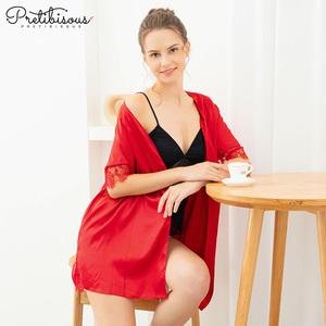 54fc3f52e9d Sexy Red Night Dress