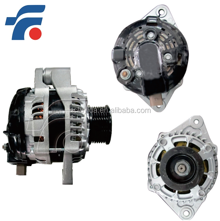 Factory direct supply 14v 130a denso alternator 104210 98708 98225 factory direct supply 14v 130a denso alternator 104210 98708 98225 813 0 buy factory supplier alternator14v 130a denso altrnatoralternator publicscrutiny Images
