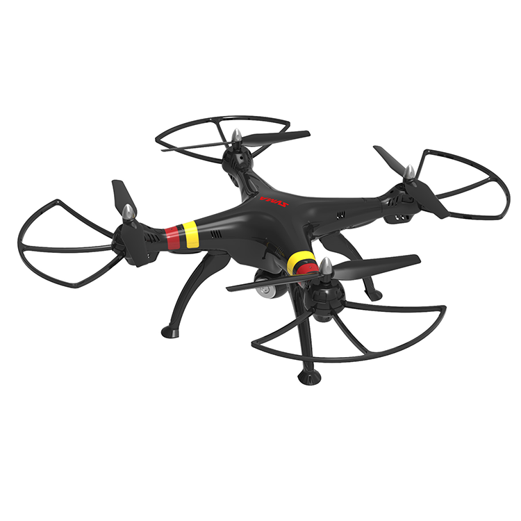 Alibaba China Toys And Hobbies Drone