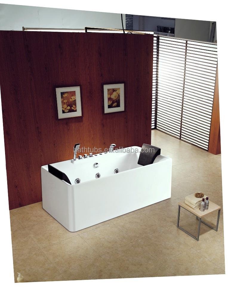 Fancy Whirlpool Bathtub Replacement Jets Crest - Luxurious Bathtub ...