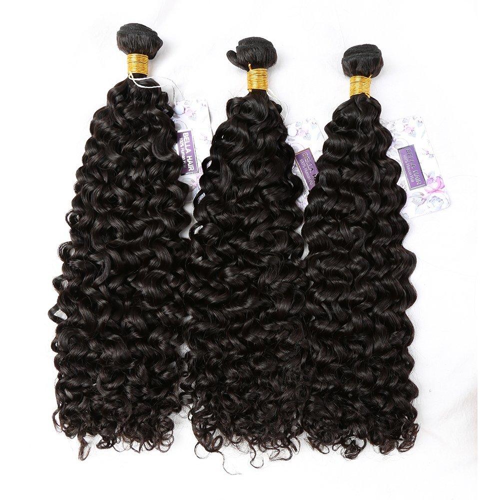 Buy Bella Hair Mixed Length 202224 Top Quality Virgin Brazilian