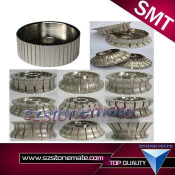Glass Grinding Alloy Wheel For Abrasive Disc Abrasive Diamond ...