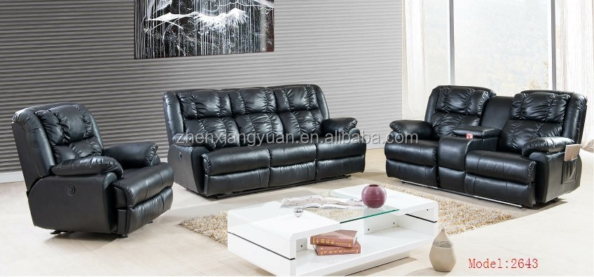 Lazy Boy Sectional Sofa, Lazy Boy Sectional Sofa Suppliers And  Manufacturers At Alibaba.com