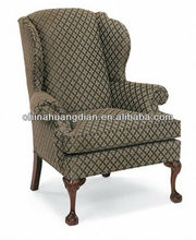 Merveilleux Relax R Chairs, Relax R Chairs Suppliers And Manufacturers At Alibaba.com