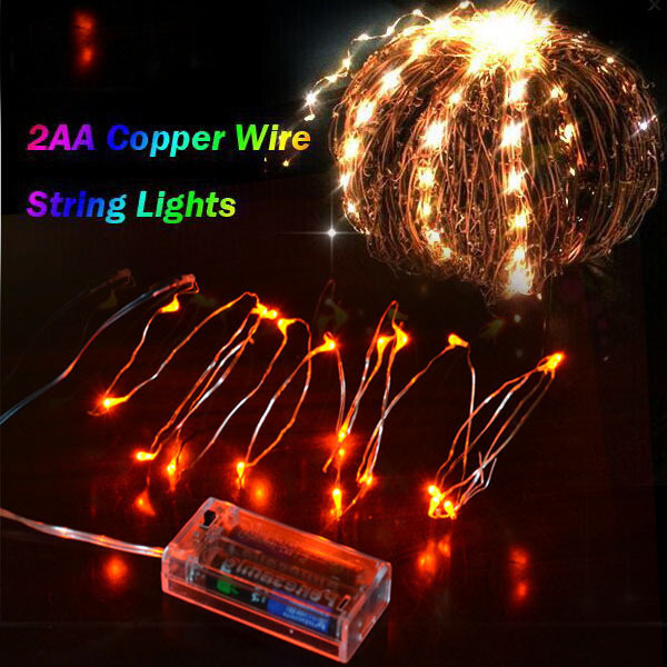 New Products 2015 Battery Operated Timer Led String Motif Fancy ...