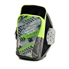 Wholesale Professional Mobile Phone Wrist Pouch For Runners