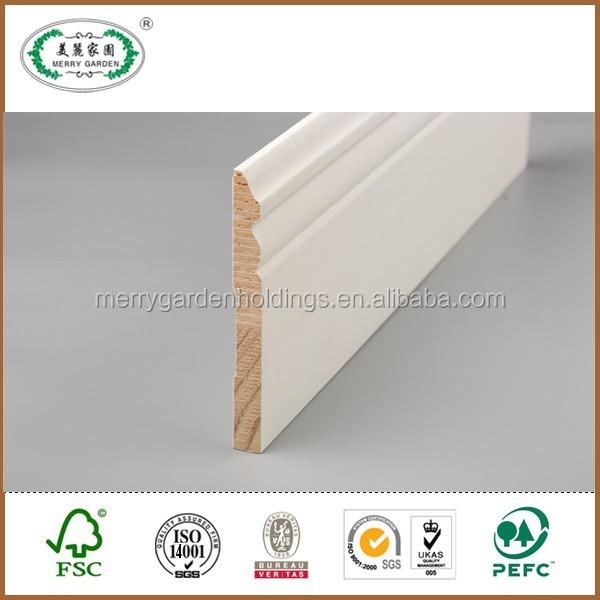 Finden Sie Hohe Qualität Holz Zierleisten Hersteller und Holz ...