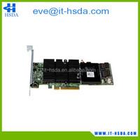 PERC H710P 8-port 6Gb/s PCI Express RAID controller for dell