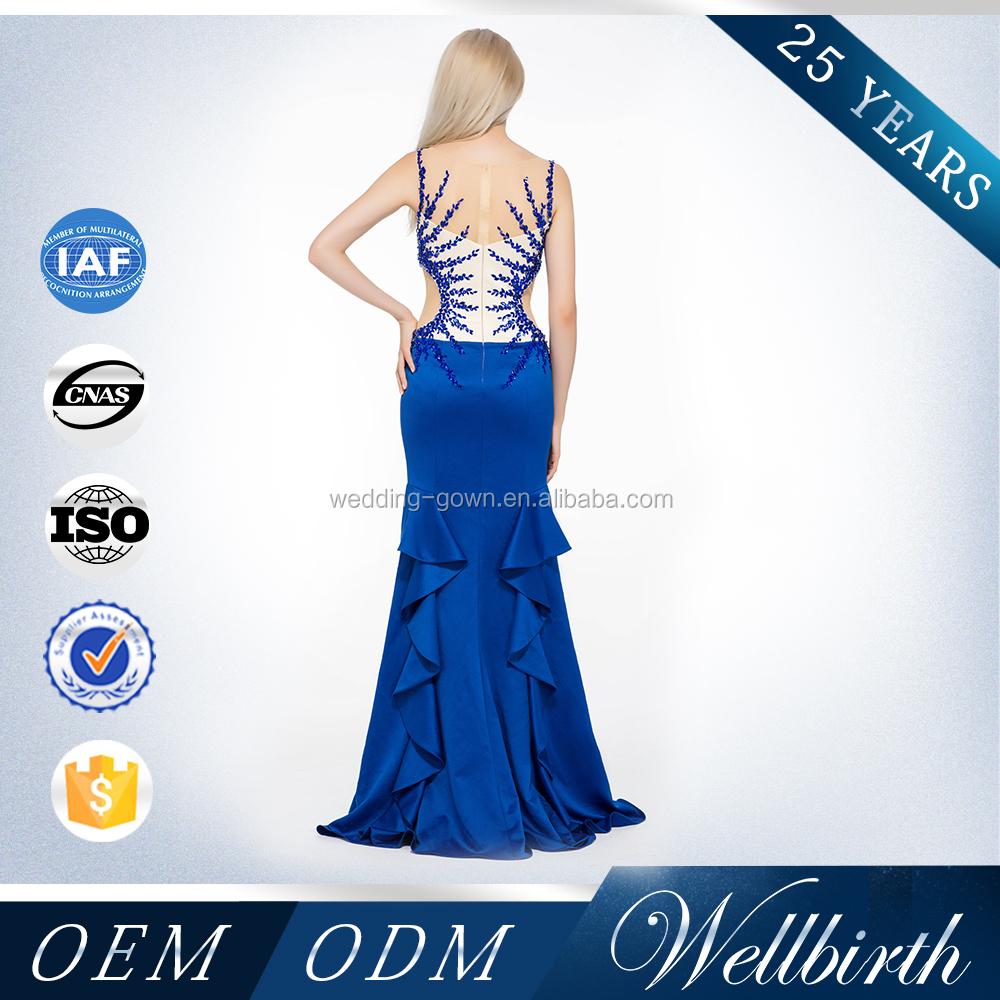 Wholesale Clothing No Minimum Order