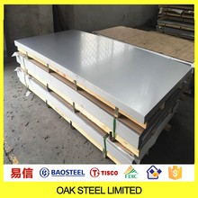 Hot Products 201 Stainless Steel Price Pakistan Stainless Steel Polish Sus Cold Rolled 201 Stainless Steel Sheet Price