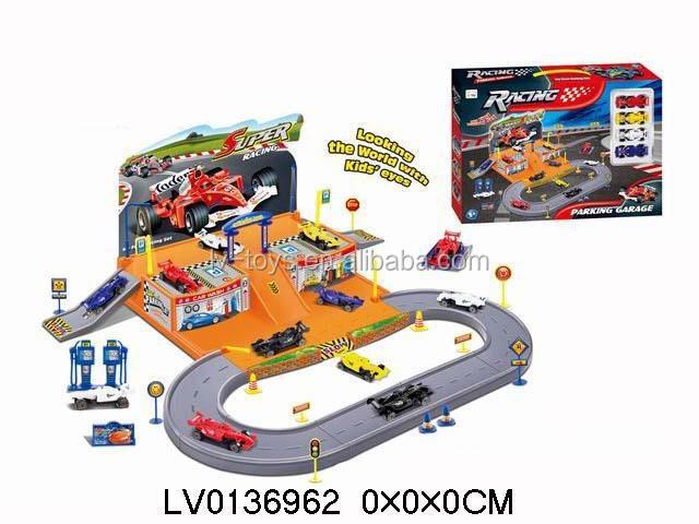 Lv0136962 Course jouet Électrique Buy Jouet rail Voiture Course Jouet Piste De Enfants Voitures dWEorexQCB
