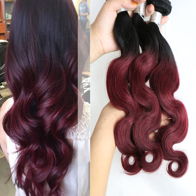 China Hair Extension For Volume Wholesale Alibaba