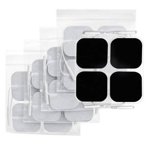 Wholesale strong sticky tens electrode pads for physiotherapy