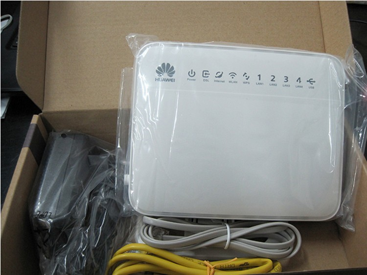 Huawei Hg630 Wireless 300mbps Adsl /vdsl Modem Router English Firmware -  Buy Hg630,Huawei Hg630,Huawei Modem Product on Alibaba com