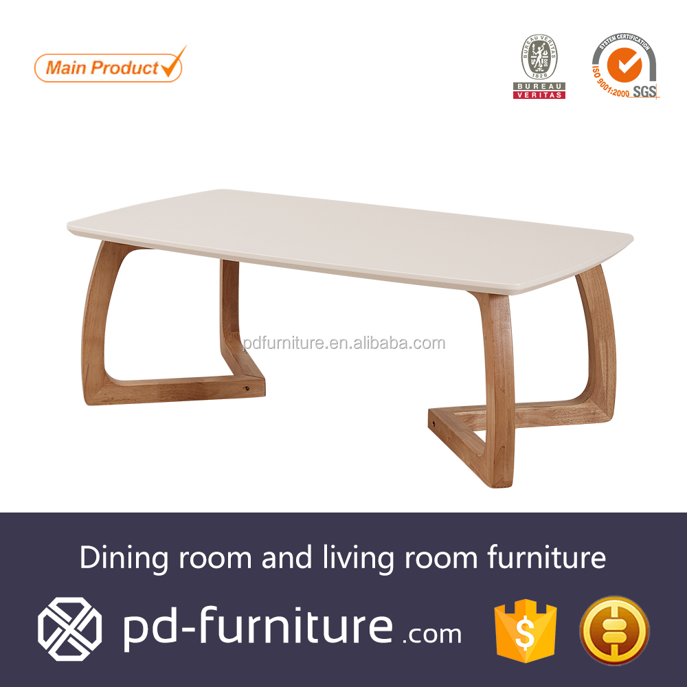 Home Goods Coffee Table, Home Goods Coffee Table Suppliers and  Manufacturers at Alibaba.com - Home Goods Coffee Table, Home Goods Coffee Table Suppliers And