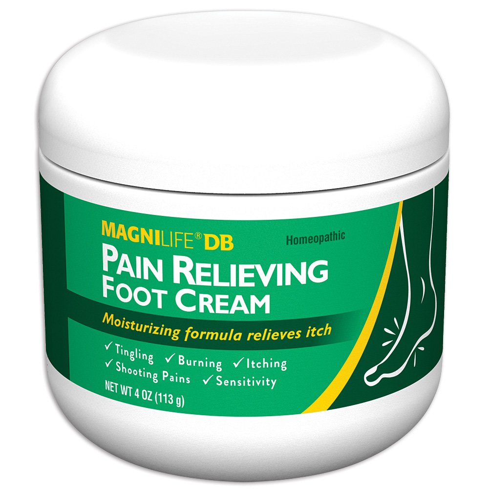 Cheap Human Foot Nerves Find Human Foot Nerves Deals On Line At