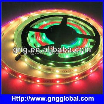 programmable led christmas lights buy color changing led christmas. Black Bedroom Furniture Sets. Home Design Ideas