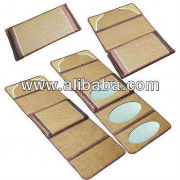 Queen Medical Prayer Mat - Buy Muslim Prayer Mat Product on Alibaba com