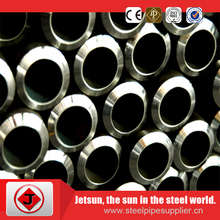 New design api 5l gr.b sch 40 schedule 80 seamless carbon steel pipe for industry