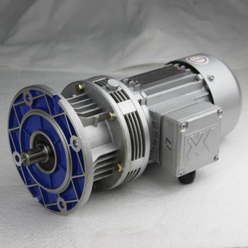 WB series cycloidal Speed reducer WB cycloidal cyclo Speed reducer gearmotor gearbox