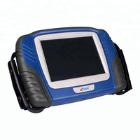 Original Xtool PS2 Gasoline Diesel Version Professional Car Diagnostic System PS2 Free Update Online