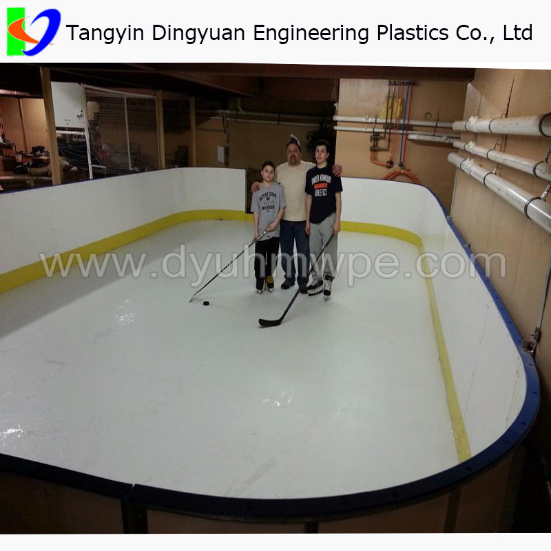 Inflatable Backyard Ice Rink Inflatable Backyard Ice Rink - Backyard roller hockey rink