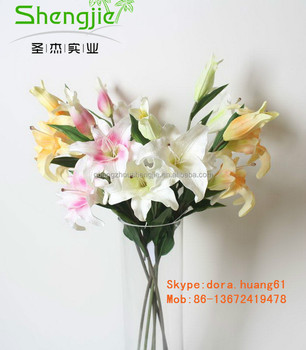 Sjh112314 artificial flowers cheap best artificial flowers rubber sjh112314 artificial flowers cheap best artificial flowers rubber artificial flowers mightylinksfo