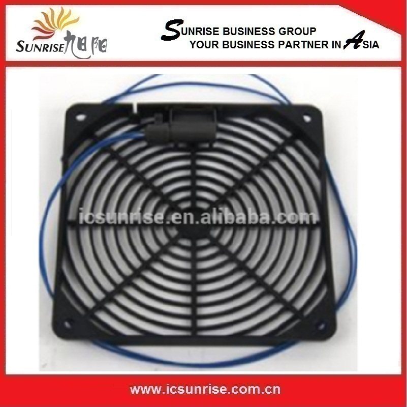 Industrial Fan Switch : Industrial exhaust fans with flow switch buy