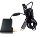 For Xbox 360 Power Spply AC Adapter(PAL/NTSC/UK)(JT-11067)