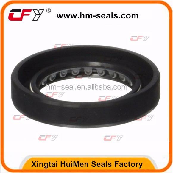 91201-415-003 Oil Seal 17x28x7 For Honda