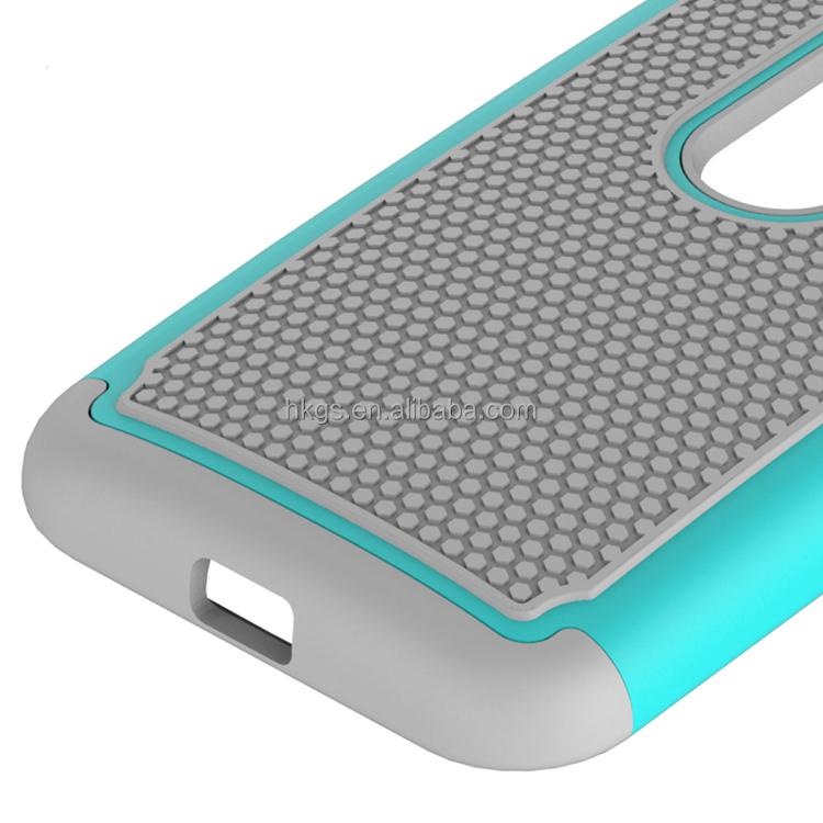 new arrival 4f36f b76b6 Combo Shockproof Phone Case For Motorola For Moto G3 G 3 3rd Gen 2015  Xt1540 Xt1541 Xt1542 Xt1543 Xt1544 Xt155 Xt1064 Back Cover - Buy Phone Case  For ...