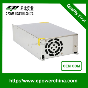 20a 24 volt dc atx power supply for antminer s9 / evga /digital camera /cartoon mobile /g energy