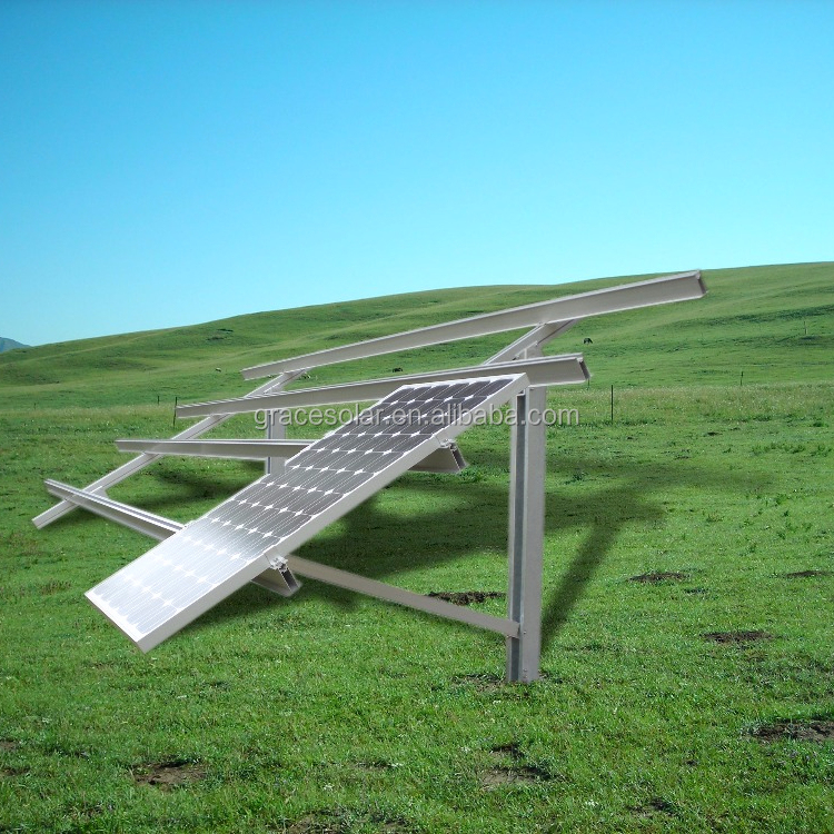 pv mounting bracket,solar mounting kit,al farm,home